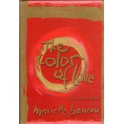 The Color of Love by Marielle Bancou