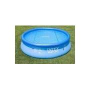 Intex Solarplane für 457 cm Intex Easy-Pool 29023
