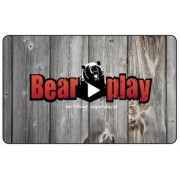 Kontantkort Bearplay.se