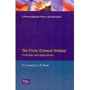 The Finite Element Method by P.E. Lewis