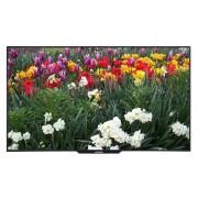 LED TV HYUNDAI 28 HYN 3550 B SLIM HD