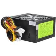 Sursa Delux ATX-500W