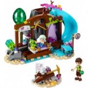 LEGO® Elves Mina de cristale pre?ioase 41177