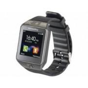 SimValley Mobile Smartwatch Bluetooth et SIM avec écran 1,5'' tactile ''PW-430.mp''