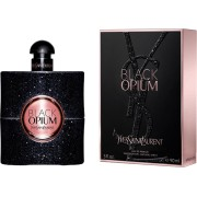 Yves Saint Laurent Black Opium Apa de parfum 90 Ml