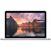 Apple MacBook Pro 15 Quad Core i7 2.5GHz 512GB 16GB Radeon M370X 2GB INT