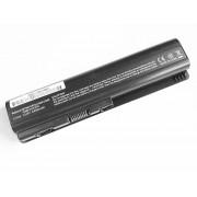 Baterie laptop Hp Pavilion G50 100