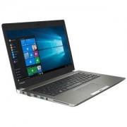 PC portable Toshiba Portégé Z30-C-122 13.3' LED HD Intel Core i5-6200U RAM 8Go SSD 256Go Wi-Fi AC/Bt Webcam Win 7 Pro 64 bits + Win 10 Pro 64 bits