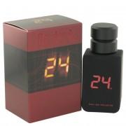ScentStory 24 Go Dark The Fragrance Jack Bauer Eau De Toilette Spray 1.7 oz / 50.3 mL Fragrance 500203