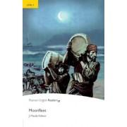 Moonfleet: Level 2 by J. Meade Falkner