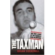 Tax Man by Brian Cockerill
