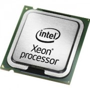 Fujitsu Intel Xeon E5-2407v2 4C/4T 2.4GHz 10MB