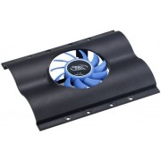 Cooler HDD Deepcool Icedisk 1