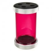 Rezervor PrimoChill CTR Phase II System 120mm UV Pink