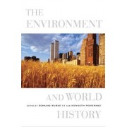 The Environment and World History by Edmund Burke