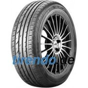 Continental PremiumContact 2 ( 215/60 R16 99V XL )
