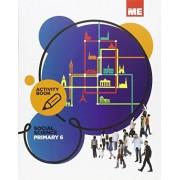 Aa.Vv. Social Science PR 6 completo WB (CC. Sociales Nivel 6)
