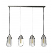 Davidi Design Korsan Hanglamp