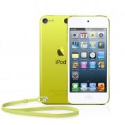 Apple iPod Touch 5то поколение 32GB (модел 2012)(бял-жълт)