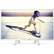 Philips LED LCD TV 32PHT4032 12