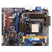 Mb Sapphire Am3 890Gx 4Xddr31600 Sata3 Usb3.0 Hd4290