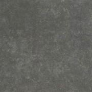 Vloertegel EnergieKer Pierre Noir 61,5x61,5