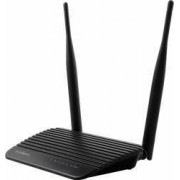 Router Wireless Edimax BR-6428nS V4