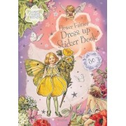 Flowers Fairies Dress Up by Cicely Mary Barker