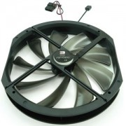 Ventilator 200 mm Antec TriCool Big Boy 200