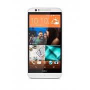 HTC Desire 510 (A11) White (Boost Mobile)