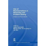 Use of Representations and Reasoning in Problem by Lieven Verschaffel