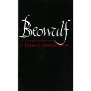 Beowulf by E. Talbot Donaldson