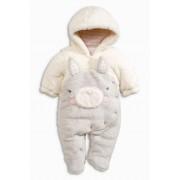 Next - Salopeta iarna bebelusi Iepuras