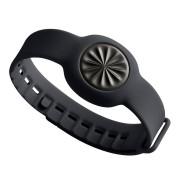 Фитнес-клипса Jawbone UP moveJawbone