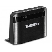 TRENDnet Wireless AC750 Dual Band Router, TEW-810DR