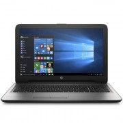 "HP Notebook 15-ay094nl CEL N3060 1.6Ghz 15.6"" 4GB RAM 1 TB HDD Intel HD - SIG..."