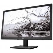 Monitor AOC E975SWDA 18.5inch, 1366x768, D-Sub/DVI