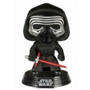 Star Wars Episode VII POP! Vinyl Bobble-Head Kylo Ren - 10 cm