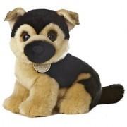 Aurora World Miyoni Tots German Shepherd Pup 10 Plush