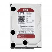 HDD Intern Western Digital 3TB WD30EFRX Red