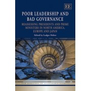Poor Leadership and Bad Governance by Ludger Helms