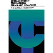 Surface Mount Technology Terms and Concepts by Phil Zarrow