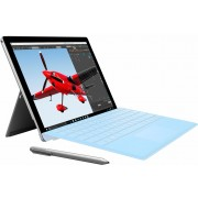 Microsoft Surface Pro 4 CR5-00003, Microsoft® Windows® 10 Pro, Intel Core i5