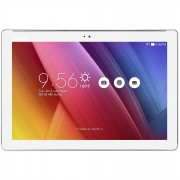 "TABLETA ASUS ZENPAD Z300M-6B036A MTK MT8163 16GB 10"" IPS"