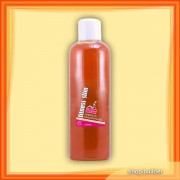 Fitness Slim Gel (1000 ml)