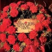 Stranglers - No More Heroes (0724353440725) (1 CD)