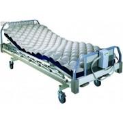 Antidekubitusz matrac /antidecubitus matrac/ 1 éves garanciával -Rossmax felfekvés elleni matrac