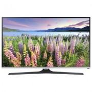 LED TV SAMSUNG UE40J5100 FULL HD