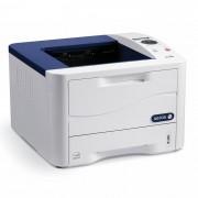 Multifunctional laser mono Xerox Phaser 3610V_DN A4