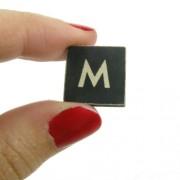 Magnético Carta-M